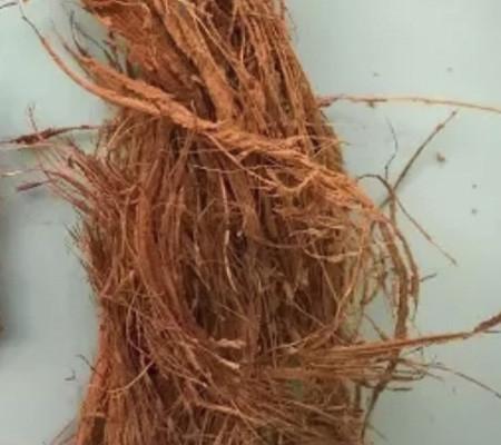 кокосовое волокно для орхидей